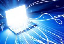 Интернет в Крыму будет дорожать