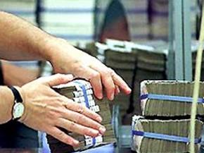 «Мечел» заплатил ВТБ 1 млрд руб. в качестве обслуживания долга
