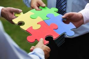 mergers-primary