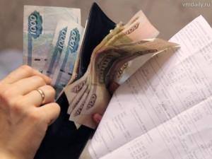 В средине 2015 года россиянам придется больше платить за мобильную связь