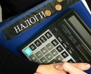 Предприятия ЛНР платят налоги в украинскую казну