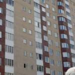 Вторичный рынок жилья Северной Пальмиры: настороженная стабильность