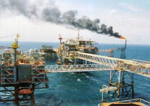 Нефтяники Великобритании недовольны снижением налогов
