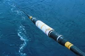 podvodniy-kabel