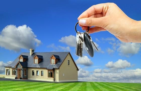 Олвин как купить дом с землей в аренде было