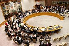 Кабинет министров подпишет рамочное соглашение с Программой развития ООН