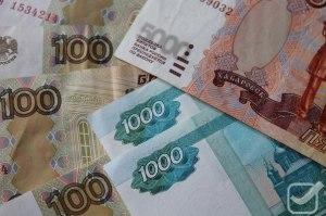 Товары, которые будут стоить дороже в 2015 году