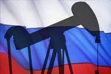 Россия будет снижать свою зависимость от экспорта энергоносителей