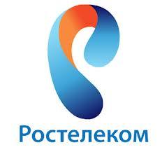 В марте президент «Ростелекома» может покинуть свой пост