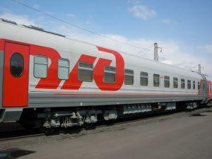 РЖД планирует получить от государства помощь в размере 100 млрд. руб.