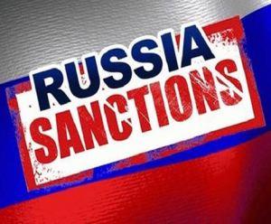 ЕС может расширить санкции против России