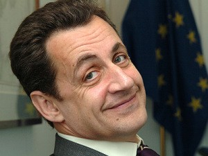 Саркози считает, что варварству нужно дать отпор