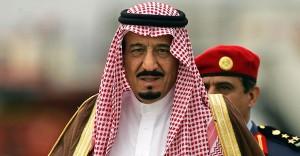 saudi-prince-salman