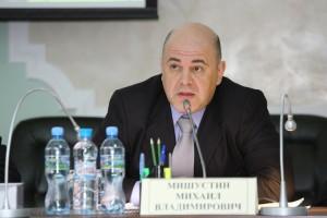 Силуанов уравновешенно смотрит на понижение международного рейтинга России