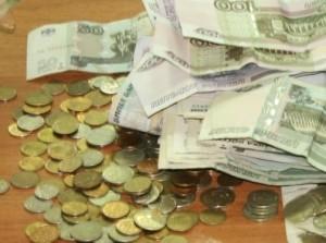 Соцдоплаты пенсионеров Подмосковья будут увеличены