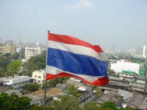 В прошлом году товарооборот между Россией и Таиландом увеличился на 14%