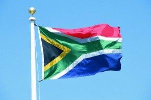 ЮАР заинтересован в российских туристах