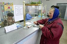 В Белоруссии увеличены пенсии