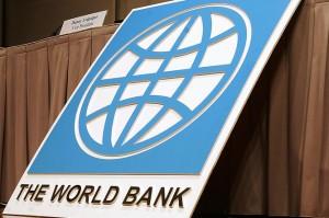 Всемирный банк прогнозирует рост мировой экономики