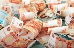 В 2015 году бюджетники в Крыму будут зарабатывать в два раза больше, чем в 2014 году