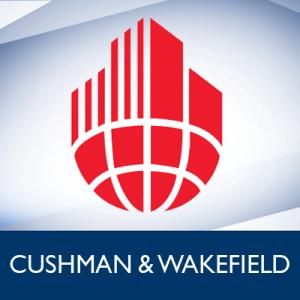 Cushman-Wakefiled