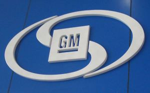 Shanghai-GM-logo