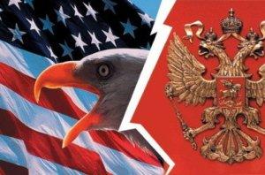 Американцы считают самым главным врагом США Россию