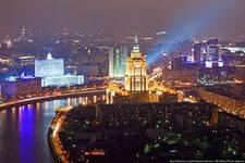 Апартаменты в Москве могут получить статус квартир
