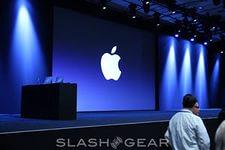В 2020 году Apple обещает представить новый электромобиль