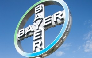 bayer-company