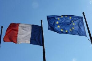 budget-deficit-in-France