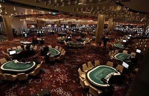casino-macao