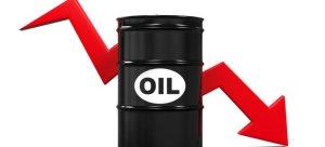 Эра дешевой нефти началась