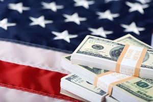 economica-USA