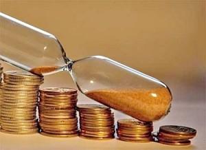 economicheskiy-krizis