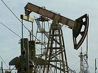 Fitch оценил нефтегазовую отрасль России как надежную