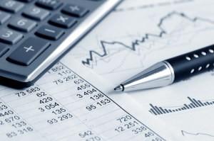 fondovie-indexy