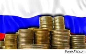 Инвестиции в российскую экономику