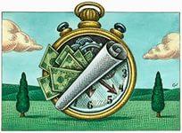 Источники финансирования инвестиций
