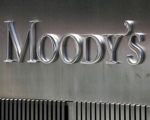 Moody's понизило рейтинг России до «мусорного»