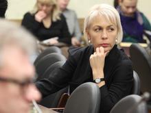Депутаты Госдумы просят направить аграриям дополнительную 15-миллиардную помощь