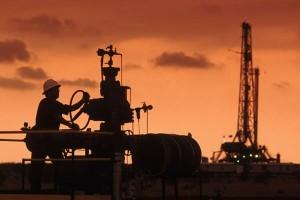 МЭА: Нефть скоро перестанет дешеветь