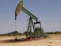 Мировые цены нефти немного выросли