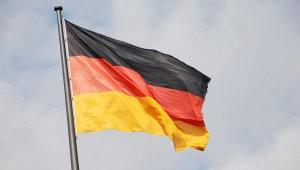 Немцы не желают ужесточения антироссийских санкций