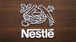 Nestle увеличил прибыль на 43%
