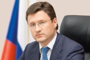 novak-aleksandr