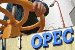 ОПЕК: будут ли сокращаться квоты на добычу нефти?