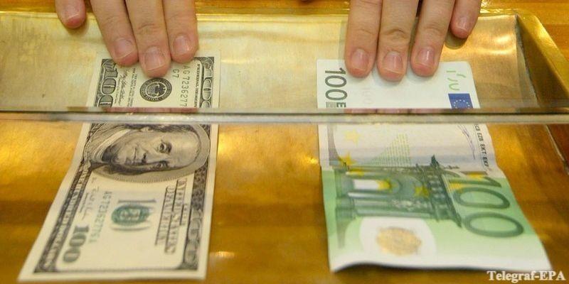 ведь выгодно купить евро воронеж коттедж, м?, Санкт-Петербург