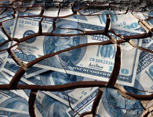 «Роснефть» открывает счета в азиатских валютах
