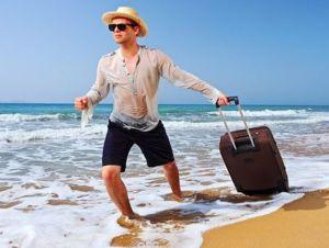 Таиланд активно привлекает российских туристов